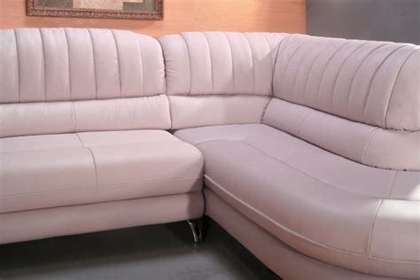 ultra modern sofa ev 4477 contemporary ultra modern sectional sofa