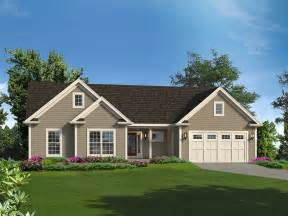 ranch homes designs ranch house plan alp 09zy chatham design