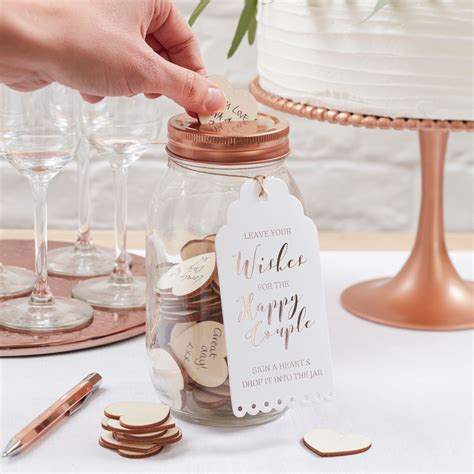 Wedding Cake Lewis by Wedding Invitations Cakes Decorations Photo Albums