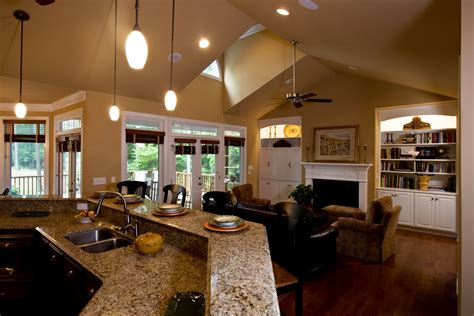 large family room wall decorating ideas decor great