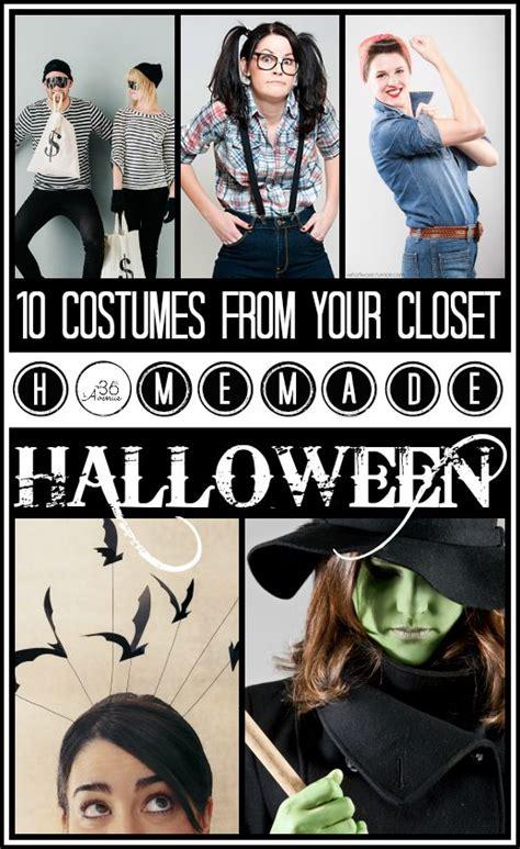 last minute costumes last minute and