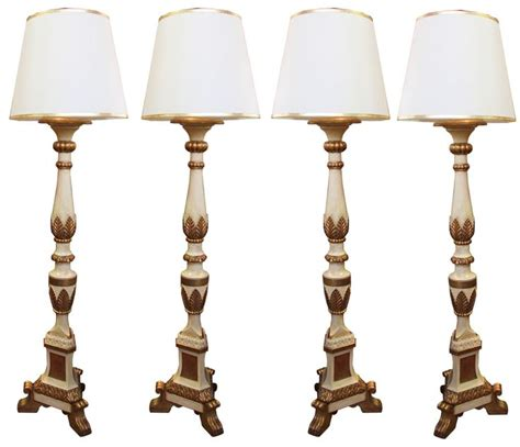 antique lighting san francisco 115 best c mariani antiques restoration custom images