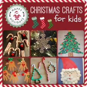 great christmas crafts for kids comeback momma