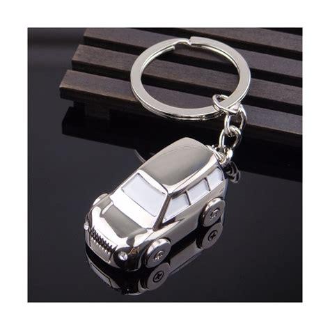 porte cle voiture porte cl 233 voiture personnalisable