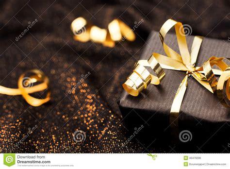 black and gold christmas lights fia uimp com