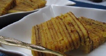cara membuat makanan ringan yg bisa dijual resep kue lapis legit keju spesial