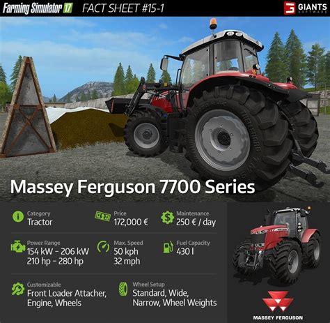 mods for farming simulator 2017 fs mod game 17 app farming simulator 2017 fact sheet 15 farming simulator