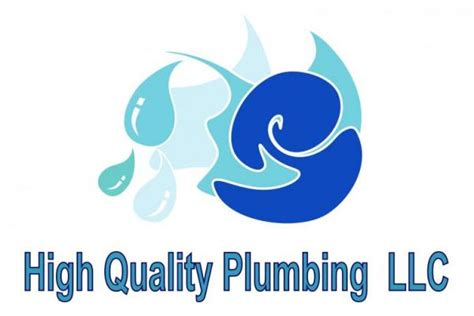 Quality Plumbing by Plumbing Services Discover Waltham