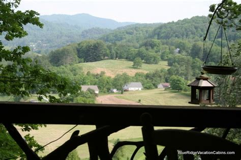 Valle Crucis Log Cabin Rental by Pin By Blue Ridge Vacation Cabins Ashemore Luxury