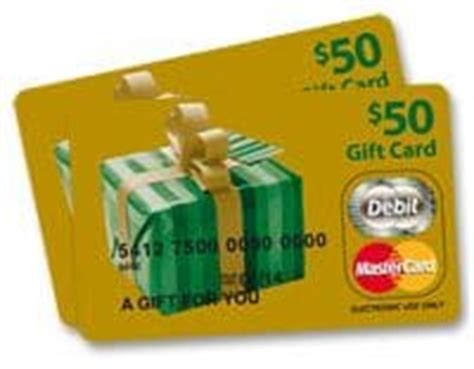 25 Dollar Mastercard Gift Card - save 10 on a 50 mastercard gift card at publix