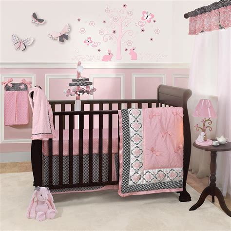 Baby Nursery Decor Canada Nursery Bedding Sets Canada 28 Images Beautiful And Comfortable Bedding Sets For Baby