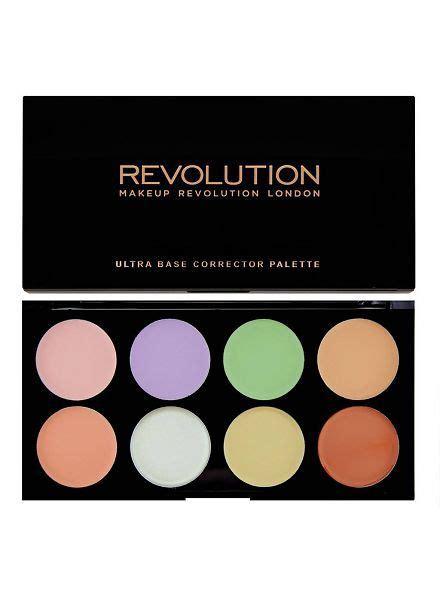 best lightening drug store color 17 best ideas about corrector palette on pinterest cheap