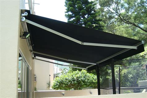 folding awning retractable awnings folding arm awnings conservatory