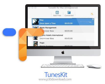 design expert p30download download tuneskit v3 4 6 macosx itunes for mac video