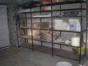 etagere bois brico depot mzaol
