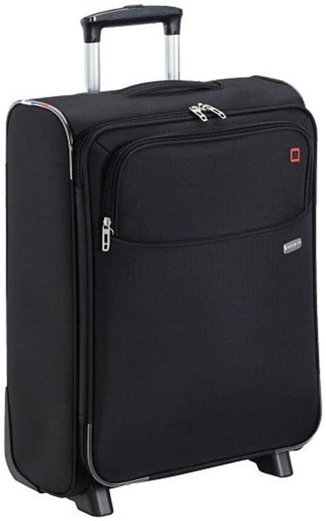 las  mejores maletas de cabina calidad precio  mejores