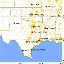 waco on the map 76708 zip code waco profile homes apartments