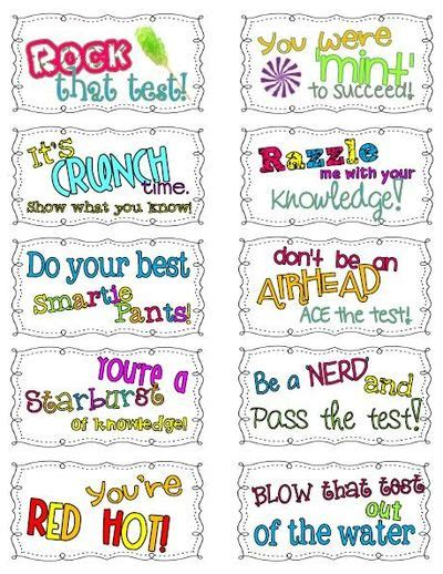 cute quotes  candy quotesgram