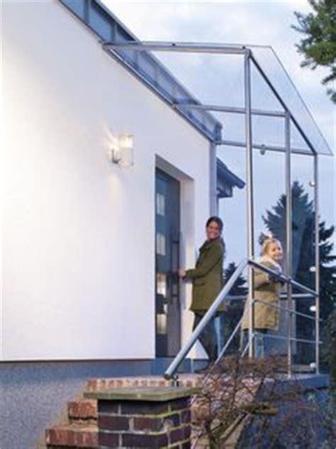 garten schiebetür 220 ber 1 000 ideen zu vordach auf terrassen