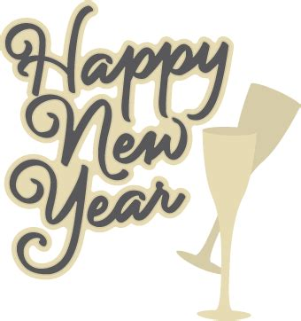 new year caption free svg file 12 21 12 happy new year caption