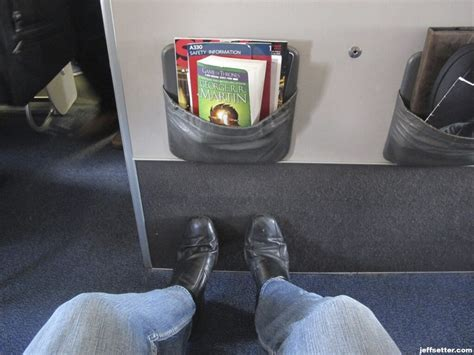 delta leg room istanbul and athens msp gt ams in delta economy comfort