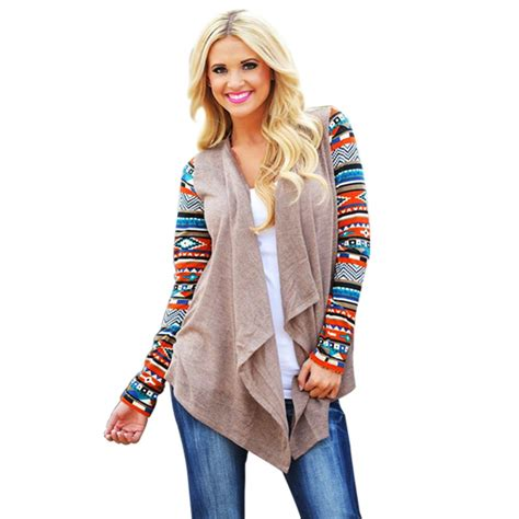 Sweater Cardigan Topi 2 cardigans sweaters