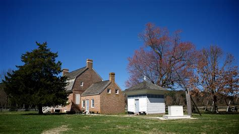 dog house salisbury md pemberton historical park in salisbury maryland expedia ca
