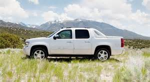 new chevy avalanche 2015 release date review auto review