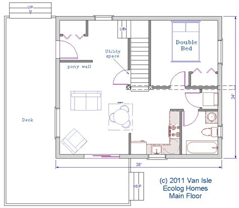 amish house floor plans amish home floor plans home design