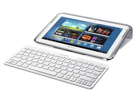 Keyboard Tablet Samsung samsung universal tablet keyboard toetsenbord galaxy tab note