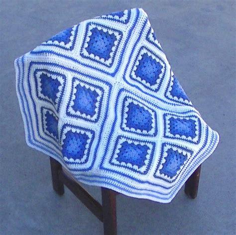 pattern you tube bronwyn crochet afghan part 1 of 2 tutorial youtube