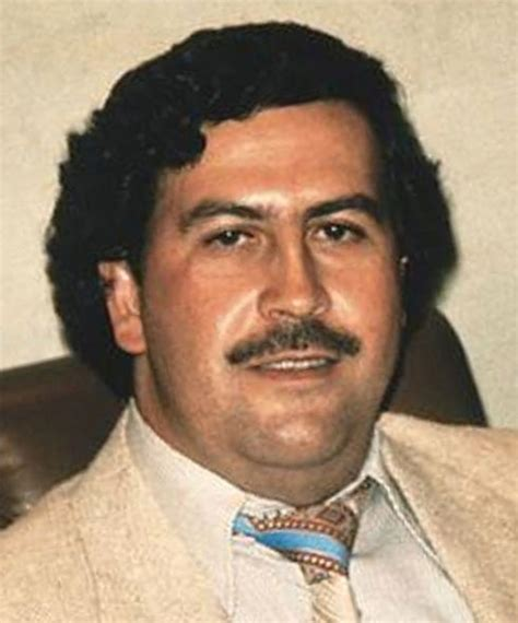 biography pablo escobar 1st name all on people named pablo songs books gift