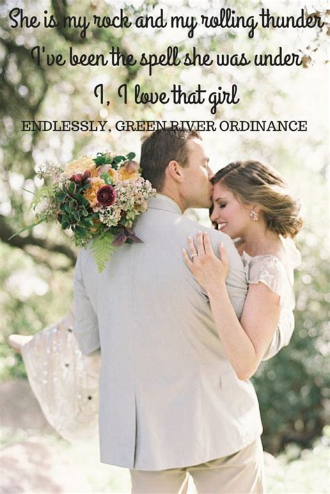 Best 25  Bride Entrance Songs ideas on Pinterest   Wedding