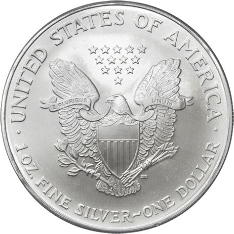 1 troy ounce american silver eagle coin value 2006 american eagle one ounce silver proof coin value