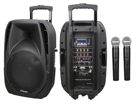 Speaker Karaoke Rumahan 12 Quot bay area karaoke djs karaoke rentals marin sonoma county