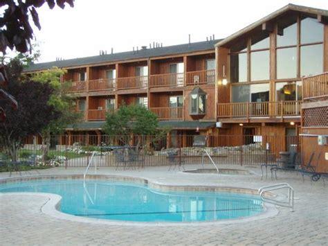 Big Marine Cabins by Marina Resort Big Lake California Reviews And
