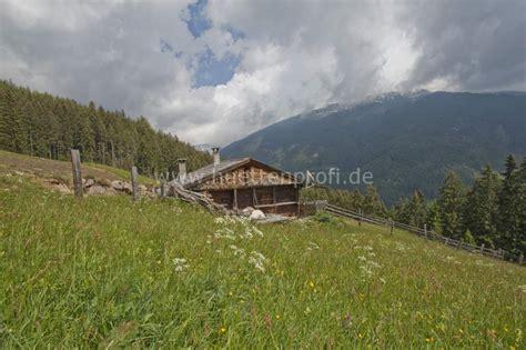 Hütte Mieten by H 252 Tte Urlaub Mieten H 252 Ttenprofi
