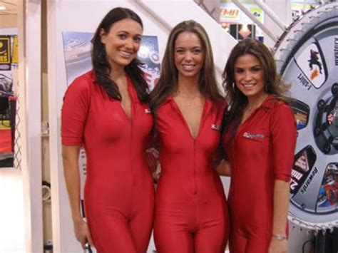 10 most embarrassing professional uniforms ever