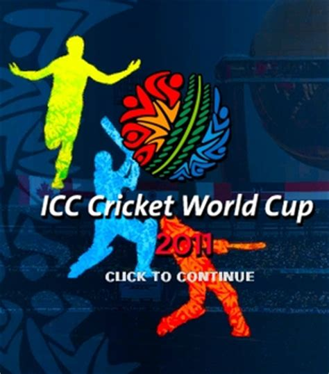 gloverzz download full version games icc cricket world cup 2011 schedule download free