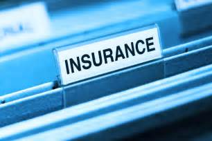 Insurance For A 3 Way To Cut Cost On Business Insurance Wia Business
