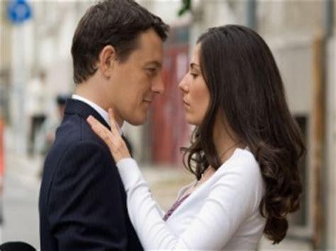 giorgio lupano e erica banchi stanno insieme paura di amare anticipazioni quarta puntata in onda