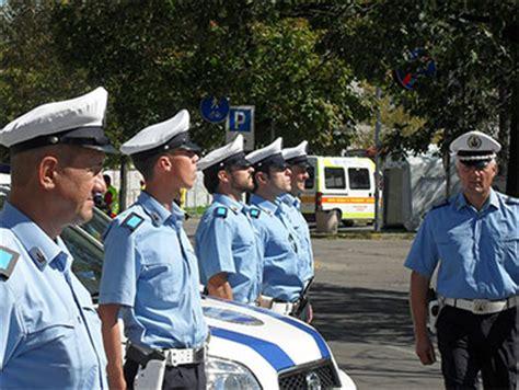 comune di san sebastiano al vesuvio ufficio anagrafe la polizia municipale dell unione val d enza festeggia san