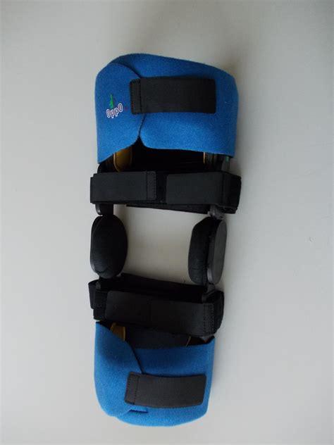 Harga Bracer by Oppo Excel Knee Brace 4239 187 Reidko Health