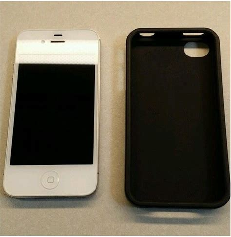Iphone 4s 32gb White verizon iphone 4s 32 gb white harley davidson forums