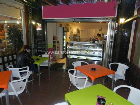 bars for sale in fuengirola snacks bar for sale in fuengirola malaga spain bars