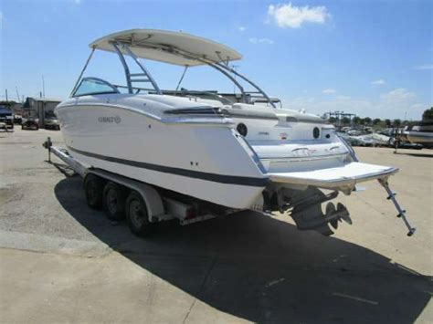 cobalt boats lewisville tx 2012 cobalt boats 296 lewisville tx for sale 75077
