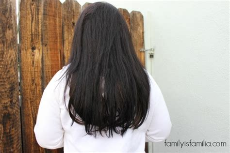 secret extensions for black women black use secret extensions remy human hair extensions