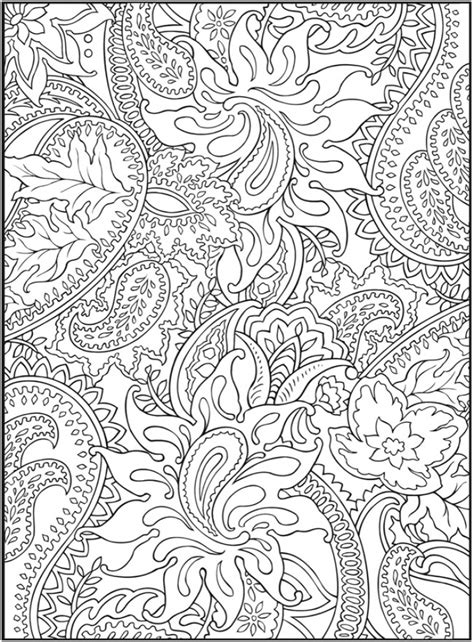 Get This Free Grown Up Coloring Pages To Print 77417 Free Grown Up Coloring Pages
