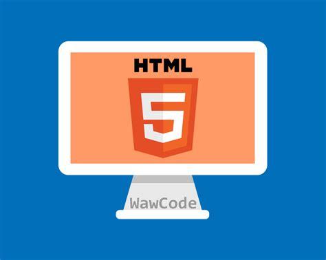 membuat html paragraf cara membuat paragraf di html 7 waw code