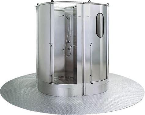 runde duschen runde duschen selbst bauen m 246 bel und heimat design